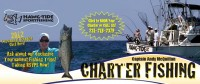 Hawg-Tide Charter Fishing