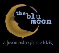 The Blu Moon Bistro – Ludington