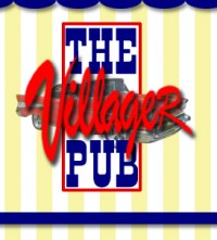 The Village Pub