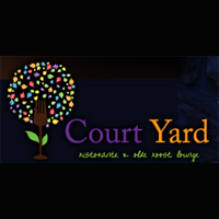 Court Yard Ristorante
