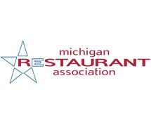 mich_rest-logo