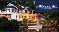 The Riverside Inn & Restaurant