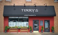 Terry's Restaurant of Charlevoix