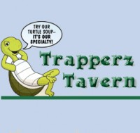 Trapperz Tavern