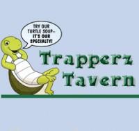 Trapperz Tavern