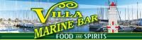 Villa Marine Bar & Grill