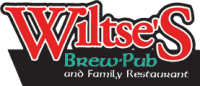 Wiltse's Brew Pub and Family Restaurant