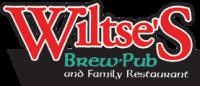 Wiltse's Brew Pub and Family Restaurant