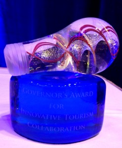 Collaboration_Award_2013