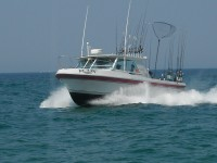 El-Lin Sport Fishing Charters