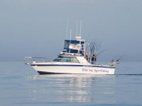 Billie Sue Sportfishing LLC