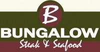 Bungalow Inn – Manistee