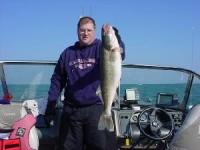 If-N-When Fishing Charters