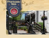 Portside Inn of Marquette
