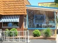 Driftwood Restaurant & Sports Bar