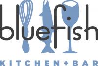 Blue Fish Kitchen