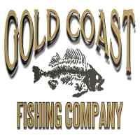 Gold Coast Fishing Company