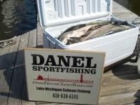 Danel Sportfishing