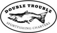 Double Trouble Sportfishing Charters