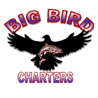Big Bird Charters