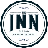 The Inn at Harbor Shores