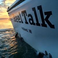 Reel Talk Sportfishing Charters
