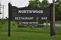 Northwood Restaurant & Bar
