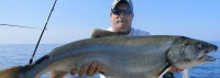 Action Salmon Charters