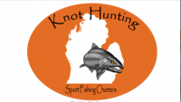 Knot Hunting Sport Fishing Charters LLC