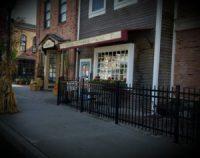 Lexington Village Pub