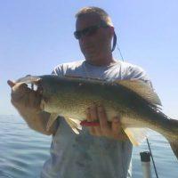 Eyefull Sportfishing