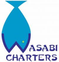 Wasabi Charter Services, LLC