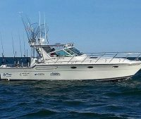 Originator Sport Fishing Charters