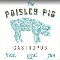 The Paisley Pig Gastro Pub