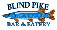 Blind Pike Bar and Eatery