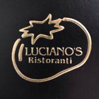 Luciano Ristoranti